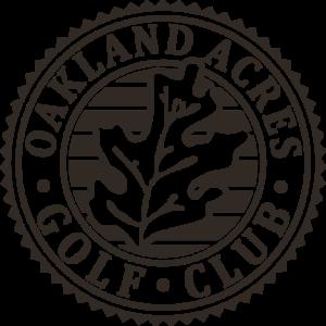 Oakland Acres